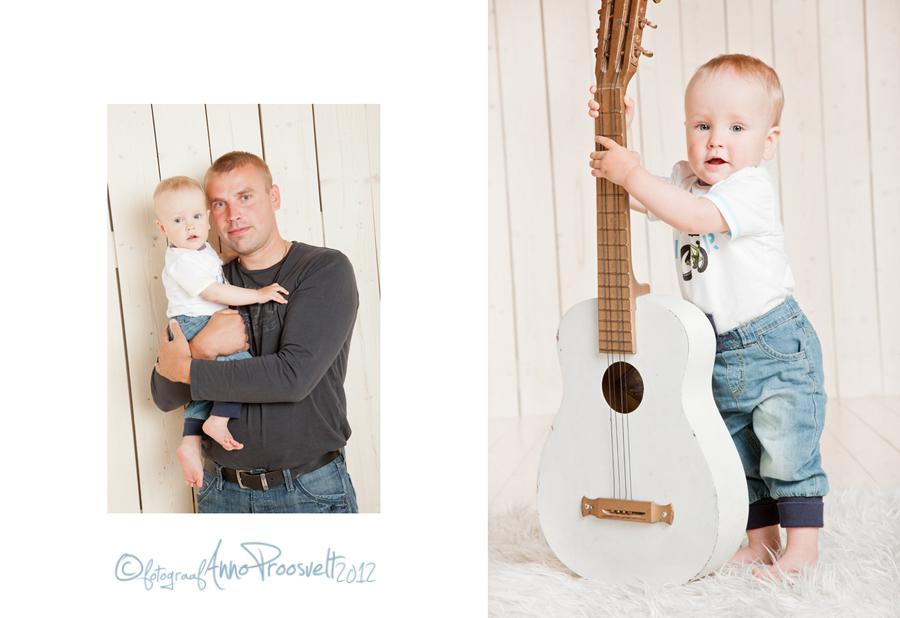 isaga-kitarriga-vaile-poiss-pildistamas
