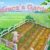 Grace's Garden - Free Kindle Fiction