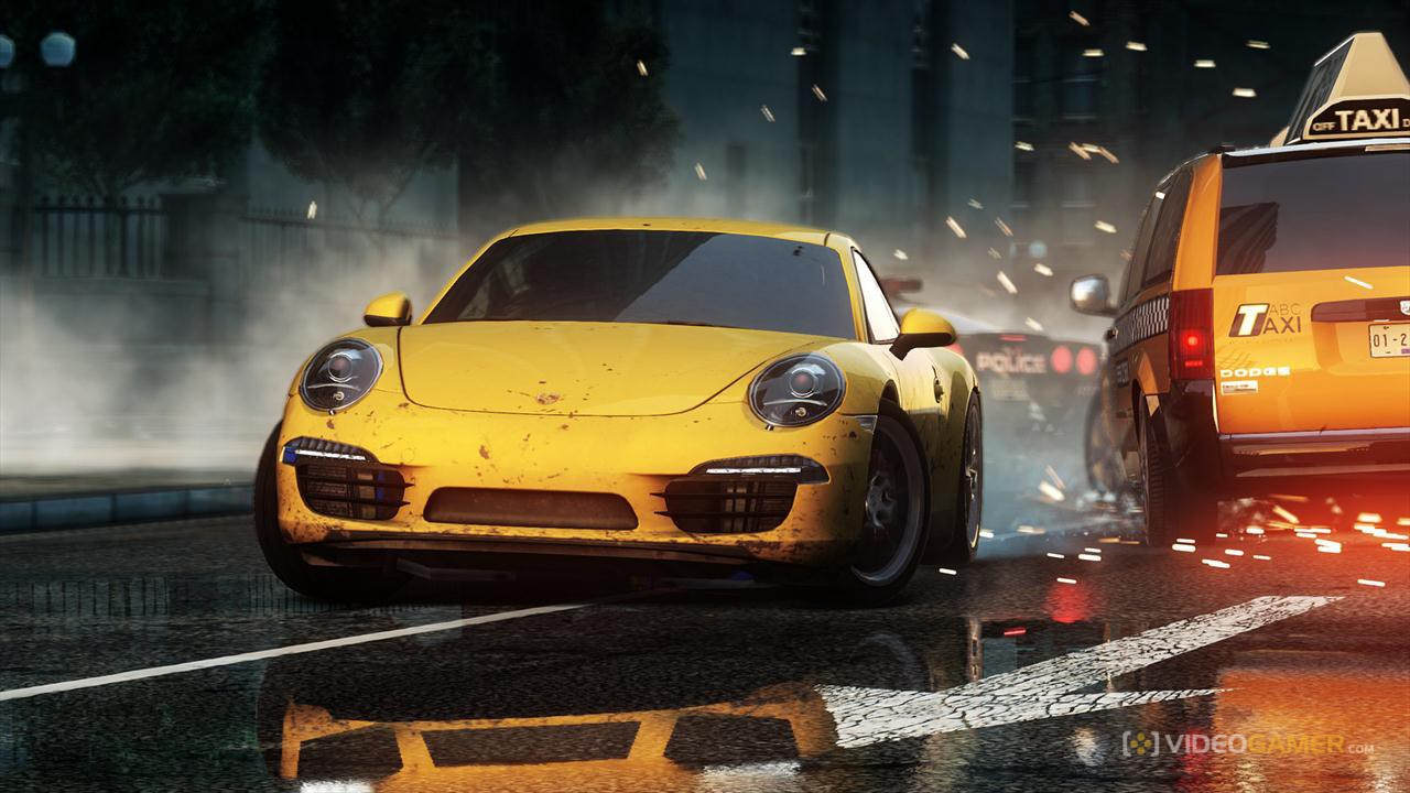 how to download need for speed most wanted for pc