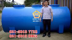 septic tank biofive STP system BFV series