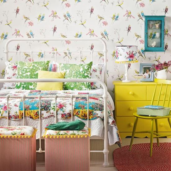 Bedroom Wallpaper Free Download Vintage Bedrooms For Girls Bedroom Athletics Ebay Zapped Zoeys Bedroom: BLOG DE DECORAÇÃO-PUXE A CADEIRA E SENTE! : Idéias Para