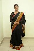 Jhansi latest glamorous photos-thumbnail-19