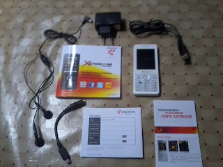 Foto5962 HP Smartfren XStream E781A