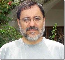Juan Carlos Zuleta experto en materia de la economía del litio nos brinda