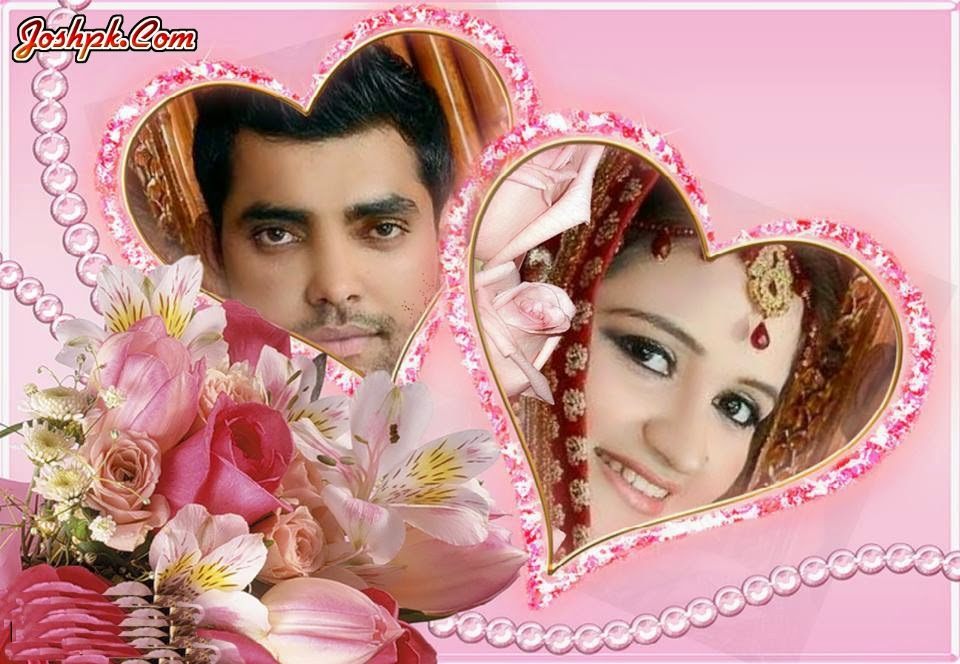 Pakistani Cricketer Umar Akmal And Noor Amna Wedding Pictures