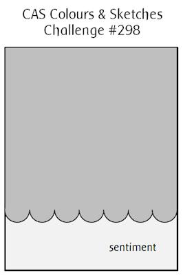 #298 - Sketch до 09/12