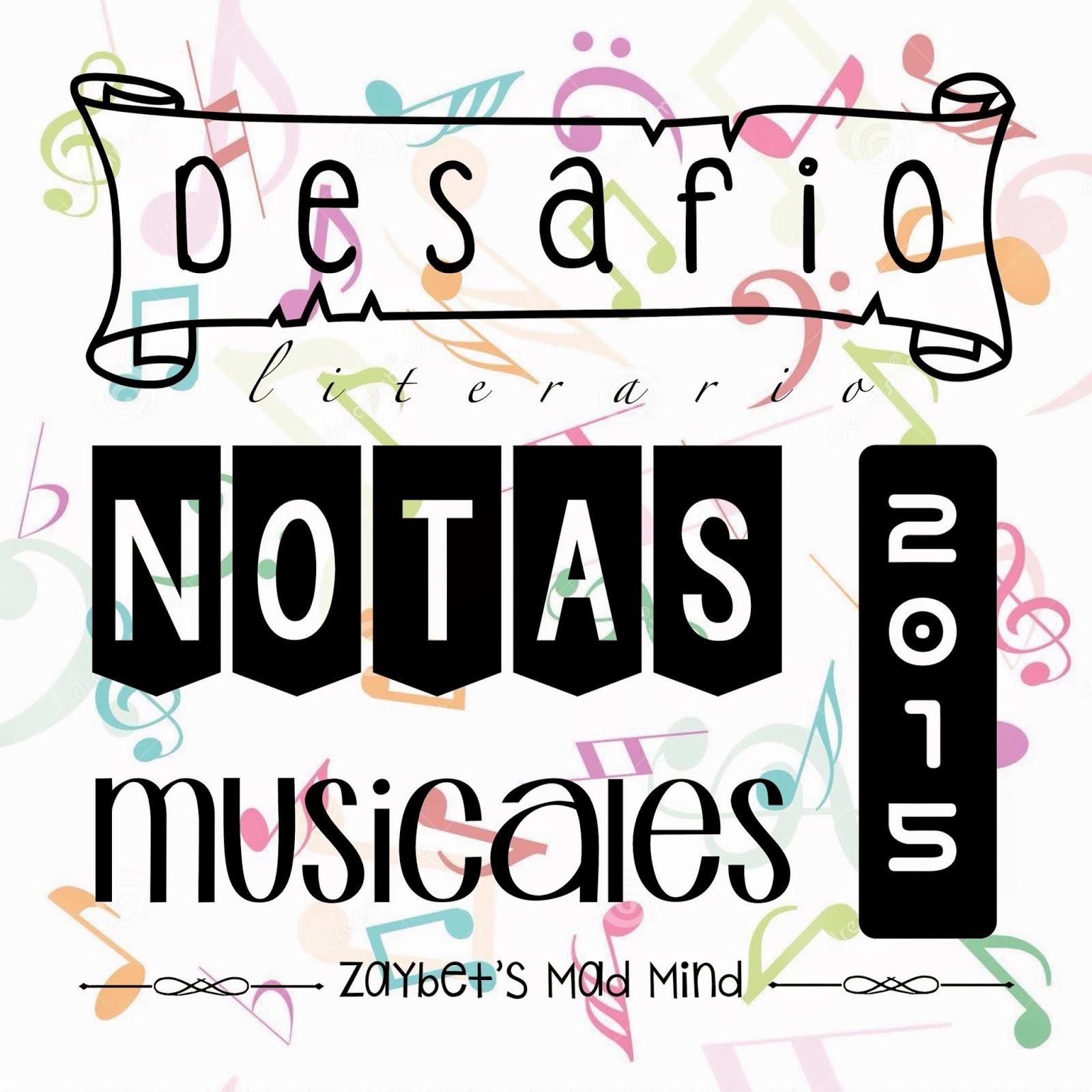 http://zaybet.blogspot.mx/2014/12/desafio-2015-notas-musicales-con-zsmm.html