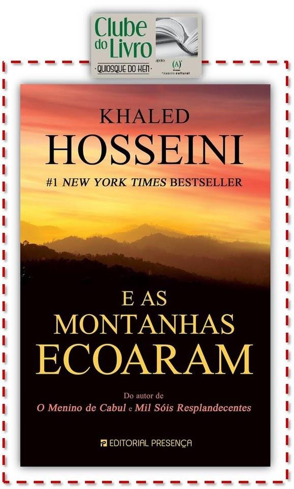 http://quiosquedoken.com/e-as-montanhas-ecoaram-300101