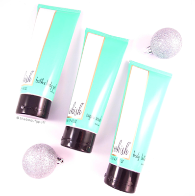 whish beauty vanilla mint - the beauty puff
