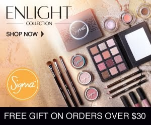 Shop Sigma Enlight Collection