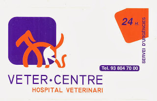 http://www.vetercentre.com/ca