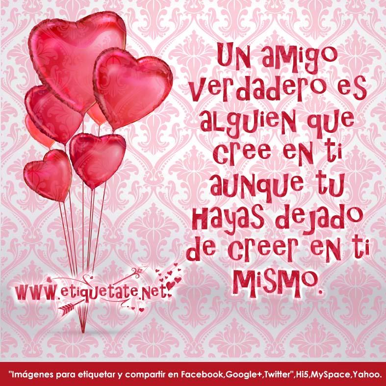 Versos Que Rimen De Amor Cortos | apexwallpapers.com