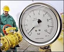 Υπεγράφη η Συμφωνία για Αέριο από το Λεβιάθαν στην Παλαιστίνη