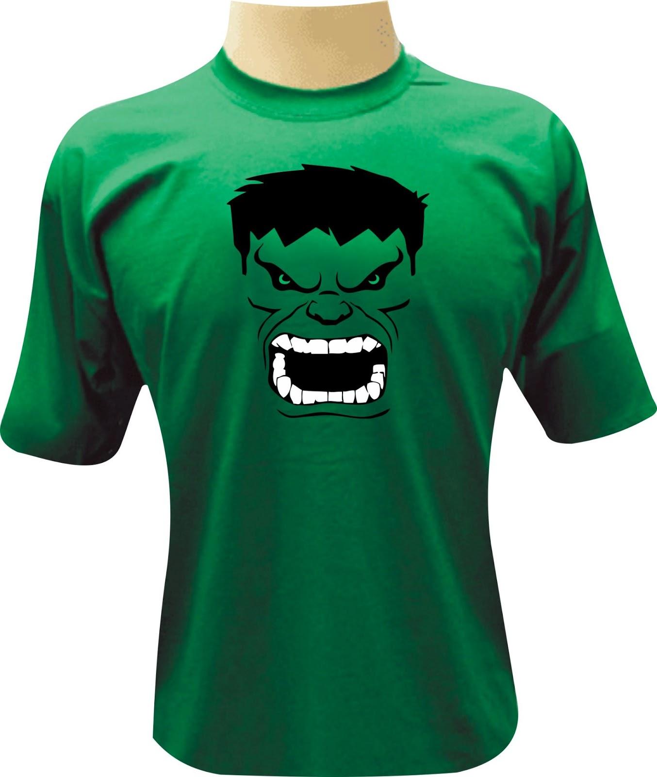 Camisetas super her 243 is s 233 rie especial m 225 ximo camisetas