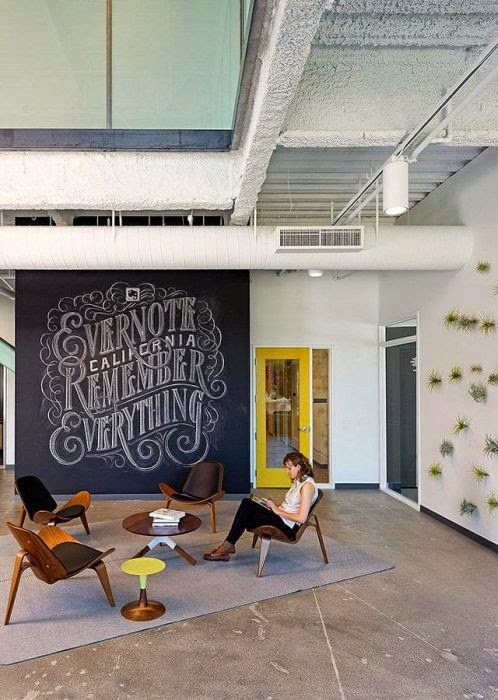 Evernote, Redwood City, California