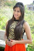 Tulika Gupta glamorous photos-thumbnail-10