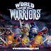 Participa del combate epico en el juego World of Warriors