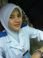 .:simple girl