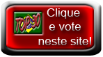 Vote neste site: