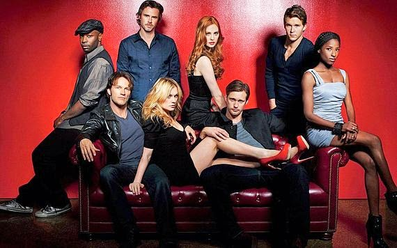 http://www.abbyrosedalto.com/2014/06/last-chance-true-blood-refresher.html