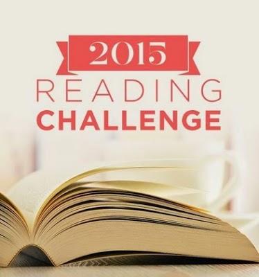 Könyves Kihívás 2015