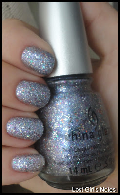 china glaze prismatic collection prism