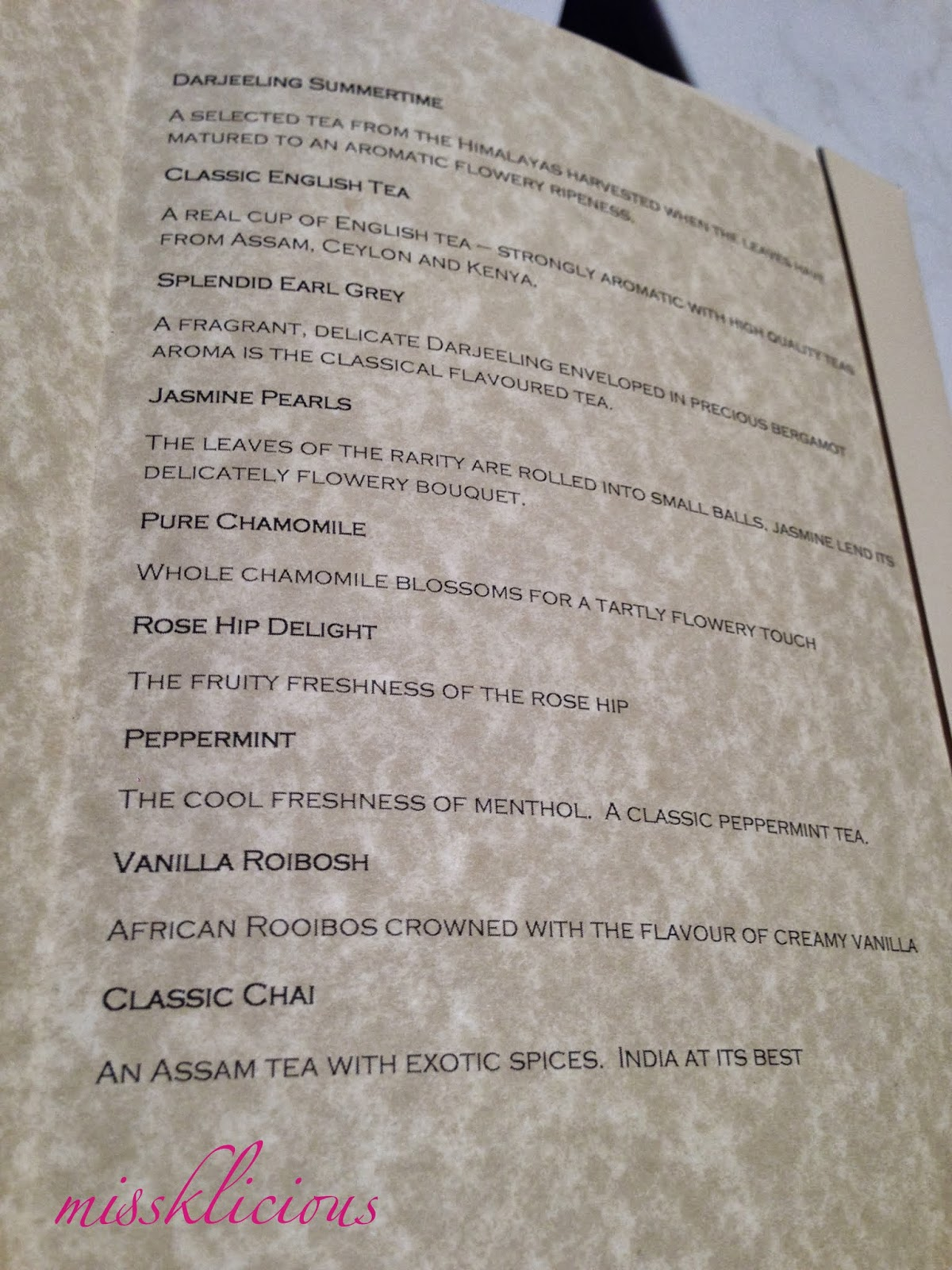 sofitel sydney pillow menu - photo#28