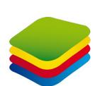 BlueStacks App Player 0.9.30.4239 For Windows