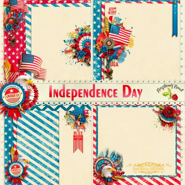 http://www.raspberryroaddesigns.net/shoppe/index.php?main_page=advanced_search_result&search_in_description=1&keyword=Independence+Day&x=46&y=15