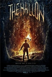 The Hallow / The Woods