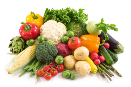 Top 10 Most Healthiest Vegetables You Must Eat - Top 10 Lists of