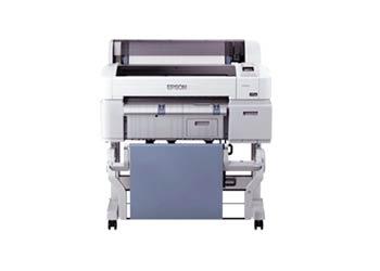Epson SC-T3270 Printer Review