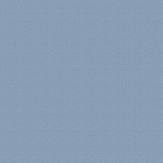 fondo azul scrapbook para imprimir