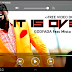 EXCLUSIVE + VIDEO :: Godfada Feat. Mista Xto - It Is Over [ FREE DOWNLOAD ]