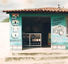 FOTO BARROSO