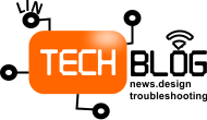Technology News Logo Tuts and Troubleshooting