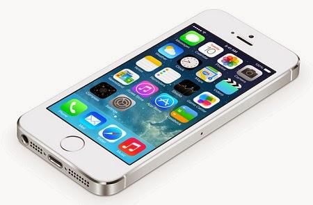 iPhone 5 Geri Toplanıyor