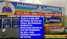 GSNRS PARABENIZA MANINHO