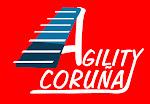 A.D.Agility Club CORUÑA