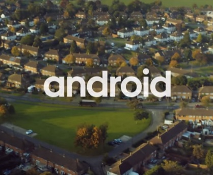 tv advert song 2017 | commercial song: google android