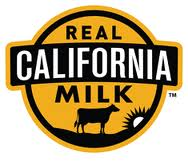 California Milk Coupons