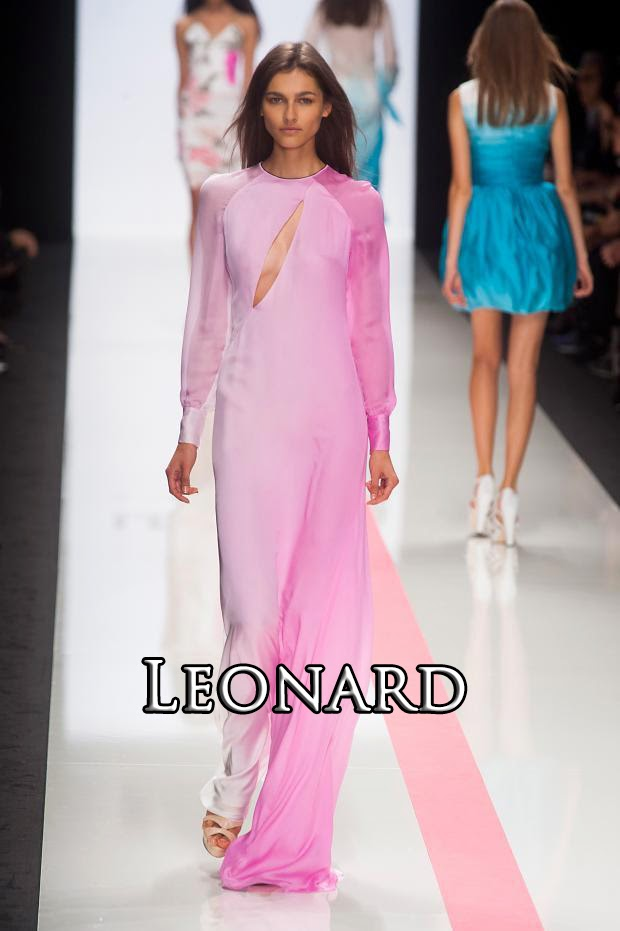 http://www.fashion-with-style.com/2013/09/leonard-springsummer-2014.html