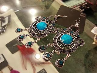 elegant jewelery 2013
