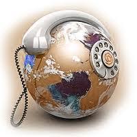 Free Calling Credit