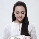 sonakshi sinha Latest hot stills  (26)