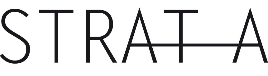 STRAT-A