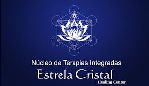 Núcleo Estrela Cristal