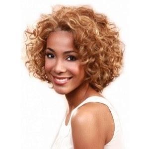 Bobbi Boss 100% Human Hair Lace Front MHLF-D