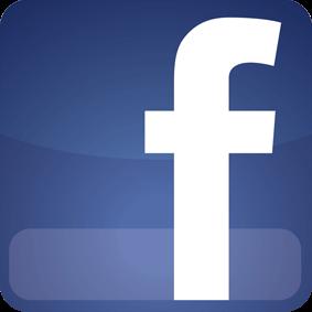 Jom ke Facebook saya!