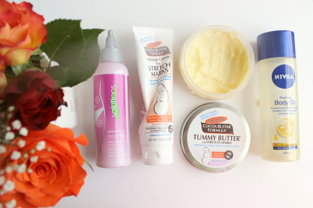 Tried and Tested High Street Stretch Mark Solutions